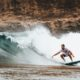 The Best Surf  Destinations