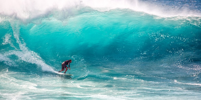 Important Tips to Remember While Surfing