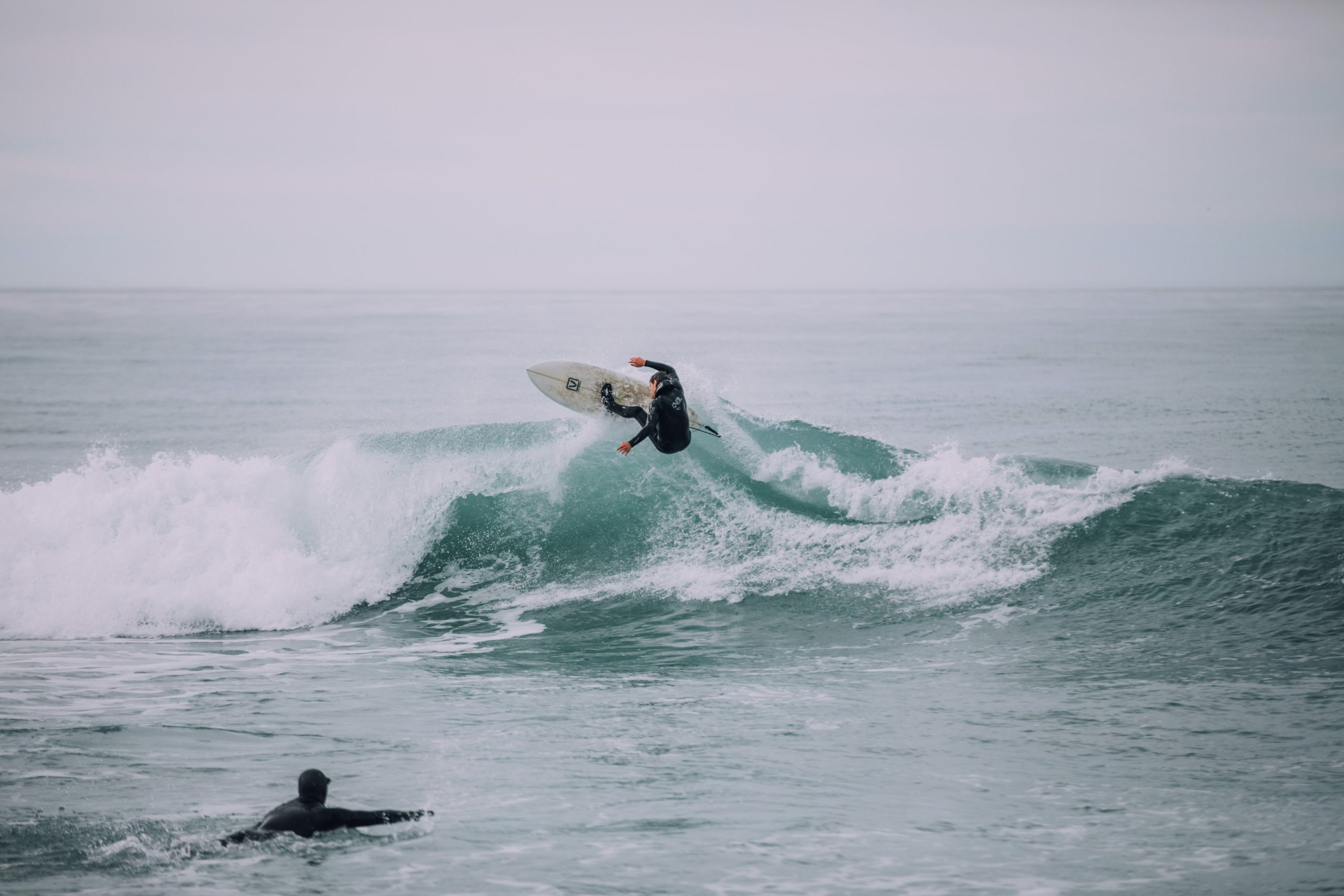 Surfing Lessons - How To Get Started With Surfing Level