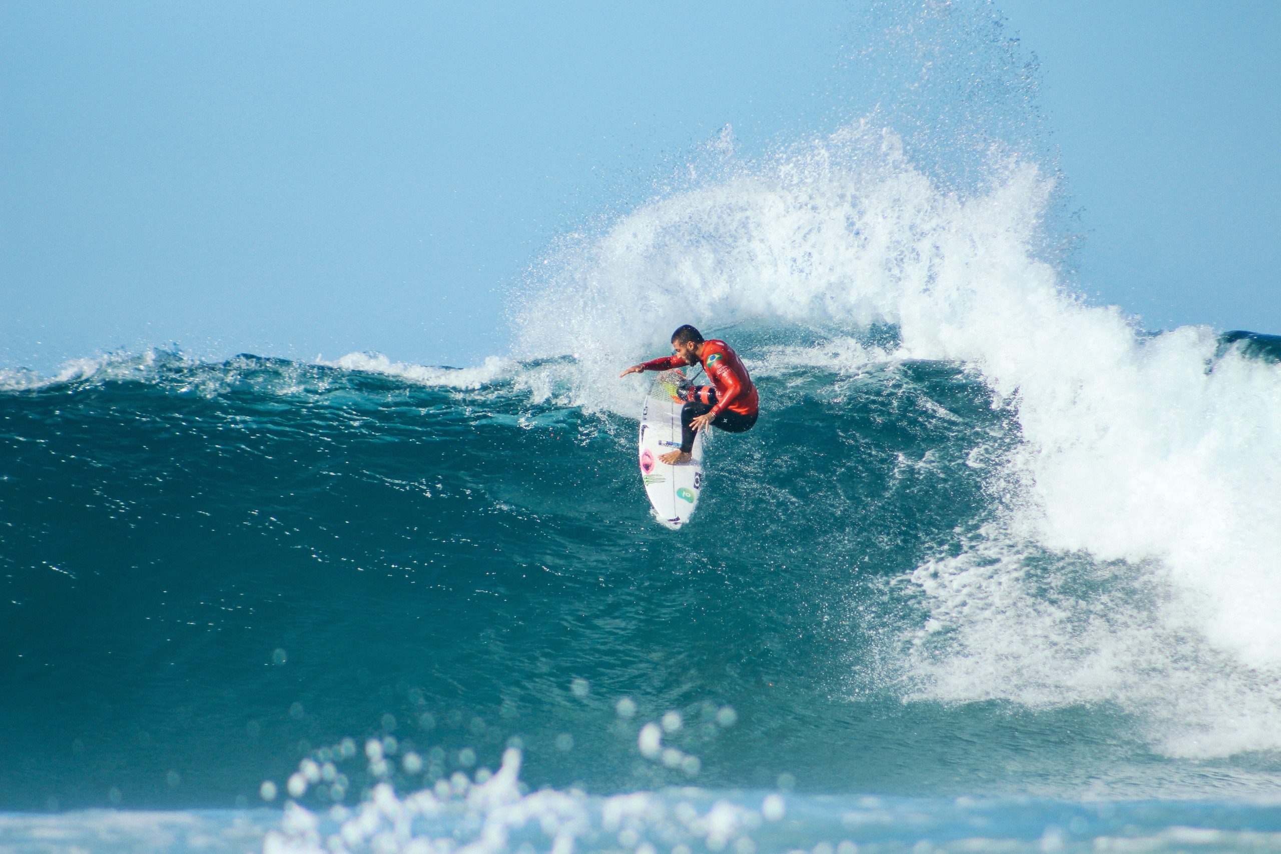 Which Place You Should Be Consider As Best Surfing Place