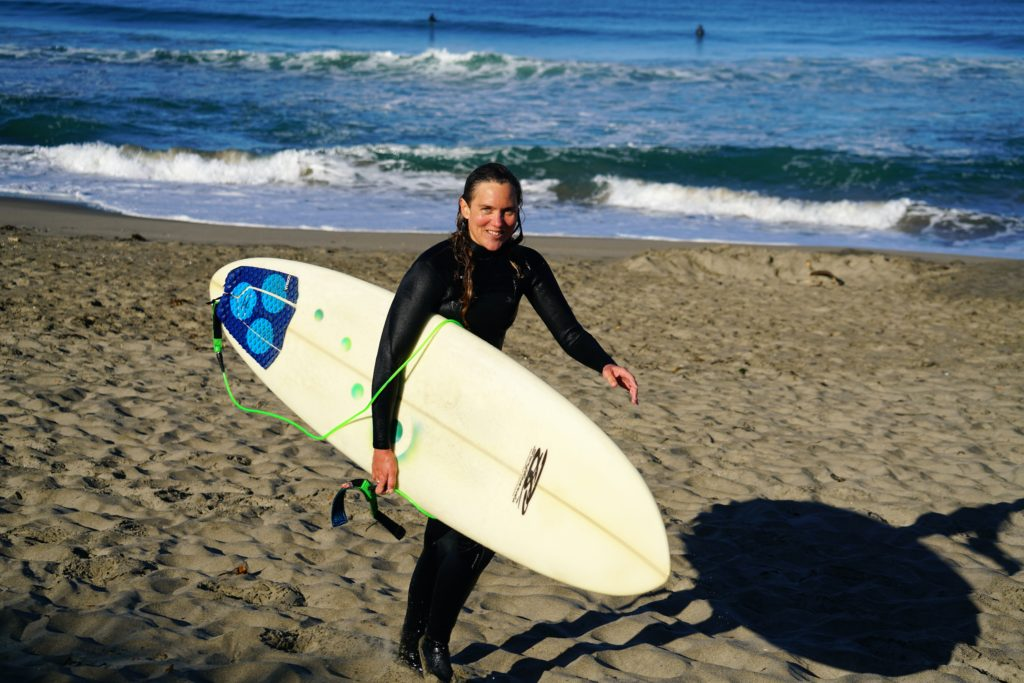 Best Surfing Beaches in the World For Your Vacation Destination